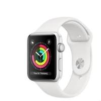 Apple Watch 3 38mm GPS Cellular (Smart Watch USA)