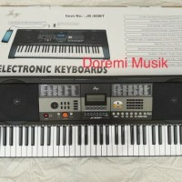 keyboard Piano JOY JK 80 MT ORIGINAL
