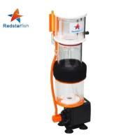 Red Starfish Aquarium Mini Protein Skimmer SQ 50 max up to 100L