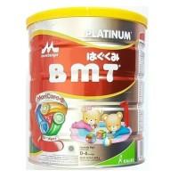 BMT PLATINUM 800 GR