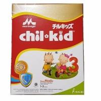CHILKID MADU 1600GR