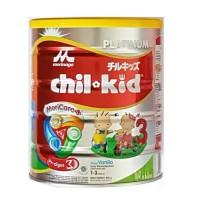 Chilkid Platinum 800 gr
