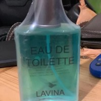 Parfum Edt Lavina Garuda Indonesia 60 ML