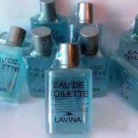 Parfum Edt Lavina Garuda Indonesia Ready GOJEK