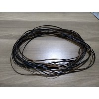 Timing Belt Epson L300 L310 L360 L355 L405 L550 L565 100% New Original