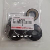 Seal Kit Bawah Power Steering AVANZA 1.3cc - Xenia 1.3cc