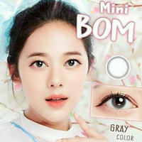 Softlens Mini Boom Original (kitty kawaii)