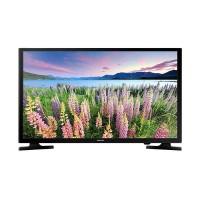 Samsung 40J5250 Smart TV LED (40inch/Full HD)