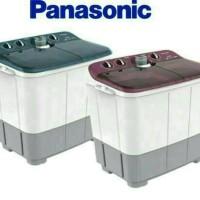 Mesin Cuci Panasonic Na-W97Fc1 9Kg Free Ongkir Depok Termurah