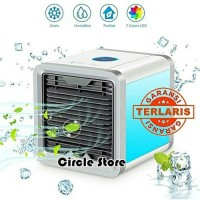AC Portable/3 in 1 Persinal Air Cooler Fan Mini Portable