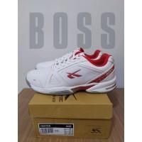 SPOTEC Dexter Sepatu Tenis/Tennis Sneakers 100% ORIGINAL BNIB