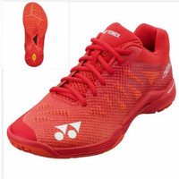 Aerus 3 Yonex sepatu badminton ori