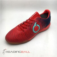 Sepatu Futsal OrtusEight Catalyst Oracle IN Ortred 11020024