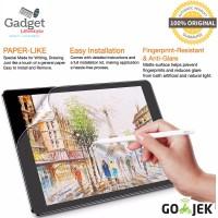 Original ESR Paperlike Screen Guard iPad Mini 5 2019 iPad Mini 4 2015