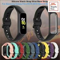 Strap Samsung Galaxy Fit-e Soft Bracelet Wristband Galaxy Fit-e