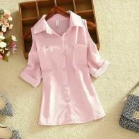 blouse / baju wanita / babol / blouse wanita / kemeja / hem