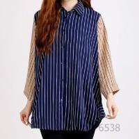 baju jumbo / blouse jumbo / jumbo / hem / blouse / kemeja