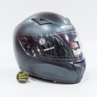 Helm Nolan N60-5 / Special.009 - Black Graphite