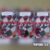 Koil Vip Racing Motor Injeksi