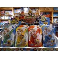 Original Jam Tangan Digital Mainan Legend Hero Piece Watch