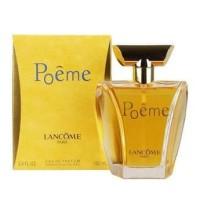 JNN Terbatas Parfum Original Lancome Poeme EDP 100 Ml Rijek Unbox Sale