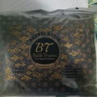Sprei batik ukuran 200x 200, 4 bantal 2 guling