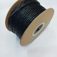 Kabel Speaker ID Audio 2 x 1.5mm 100 Meter