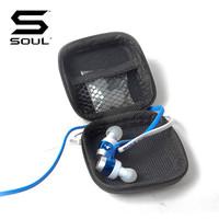 SOUL by Ludacris SL99 High-Def Sound Isolation In-Ear Headphones