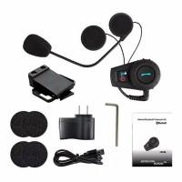 Freedconn FDC-VB Bluetooth helm intercom