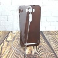Case Asus Zenfone ZE500 2 Laser / Laser 5 inch GEA Slim Hard Case