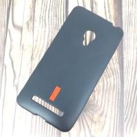 Case Asus ZE620 Zenfone 5 Capdase Black Matte