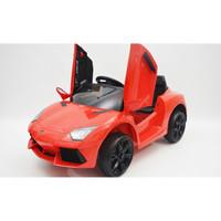 Lamborghini Aventador Kode Produk: ME-1188 Brand: Junior by Child