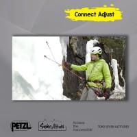 Connect Adjust Petzl