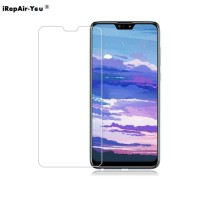 TEMPERED GLASS ASUS ZENFONE MAX PRO M2