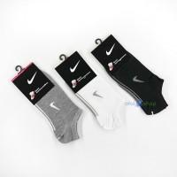 kaos kaki bawah mata kaki invisible socks hidden socks