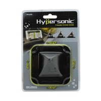 HYPERSONIC HOLDER SMARTPHONE PYRAMID HPA528