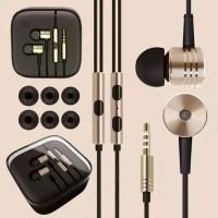 ALAT ELEKTRONIK / headset xiaomi piston 2 handsfree best quilty