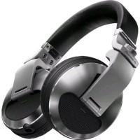 ALAT ELEKTRONIK / HDJ X7 pioneer DJ headphones