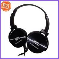ALAT ELEKTRONIK / Headphone Sony Mdr Extra Bass