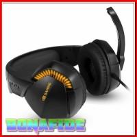 ALAT ELEKTRONIK / Headset gaming Titan x