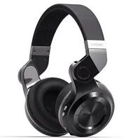 ALAT ELEKTRONIK / Headphone Bluetooth Wireless 4.1