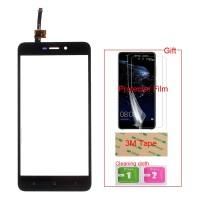 Murah TouchGlass Mobile Touch Screen For Xiaomi Redmi 4X / Redmi