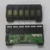 CSIC assy chipset detektor 1390