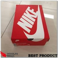 Sepatu Nike Air Vapormax Flyknit Promo