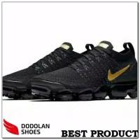 Sepatu Nike Air Vapormax Flyknit