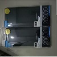 Power Bank Veger 20000 mAh