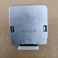 print Head Epson LQ310