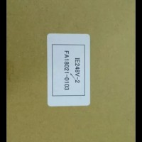 print head epson L655 L656 Original