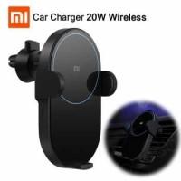 XIAOMI Mi 20W Car Wireless Charger