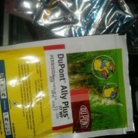 herbisida kusus padi(obat suket pari)ALY PLUS